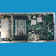 HP 409720-001 BL25P System Board 381811-001, 373476-501, 373476-001