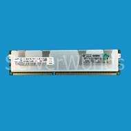 HP 627814-B21 32GB 4RX4 PC3L-8500R 628975-081 A0R61A 632208-001