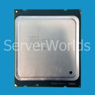 Dell XWNV7 Xeon E5-1650 6C 3.20GHz 12MB Processor