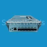 HP 712676-001 Moonshot Uplink Module 704657-001, 704646-B21