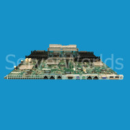 HP 669515-001 DL385 G7 System Board 570047-002
