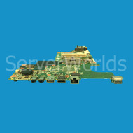HP 646671-001 DL120 G7 System Board