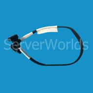 """HP 667265-001 ML350 Gen8 12"""" SATA Cable 661364-001"""