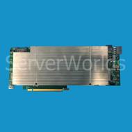 HP 620777-001 NVIDIA Tesla M1060GPU PCI-Express 2.0 Video Card SH409A