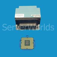 HP 661118-L21 DL380E Gen8 E5-2470 8C 2.3GHz Proc Kit