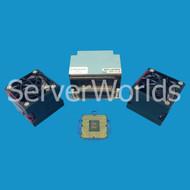 HP 661118-B21 DL380E Gen8 E5-2470 8C 2.3GHz Proc Kit