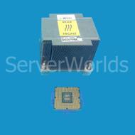HP 678905-L21 ML350E Gen8 E5-2470 8C 2.3GHz Proc Kit