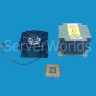 HP 678905-B21 ML350E Gen8 E5-2470 8C 2.3GHz Proc Kit