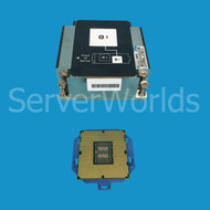 HP 667372-L21 BL420C Gen8 E5-2470 8C 2.3GHz Proc Kit