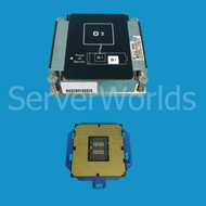HP 667372-B21 BL420C Gen8 E5-2470 8C 2.3GHz Proc Kit
