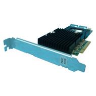 Dell VM02C Perc H710 w/512MB and BBU Controller