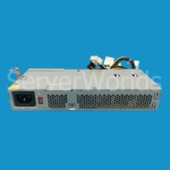 HP 308619-001 EVO D530 150W Power Supply 308446-001
