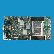 Refurbished HP 419499-001 BL45P G2 Primary System Board 405492-002 Circuitry