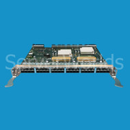 HP 481548-001 48-Port San Director 8GB FC Blade Switch AK860A, AK860B