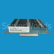 HP 667881-001 DL360p Gen8 Performance Heatsink