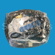 Dell MD732 EqualLogic PS100/300/400 Serial Cable Kit