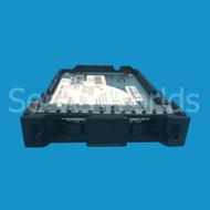 HP 792362-001 240GB SSD 6G SATA VE 792253-B21
