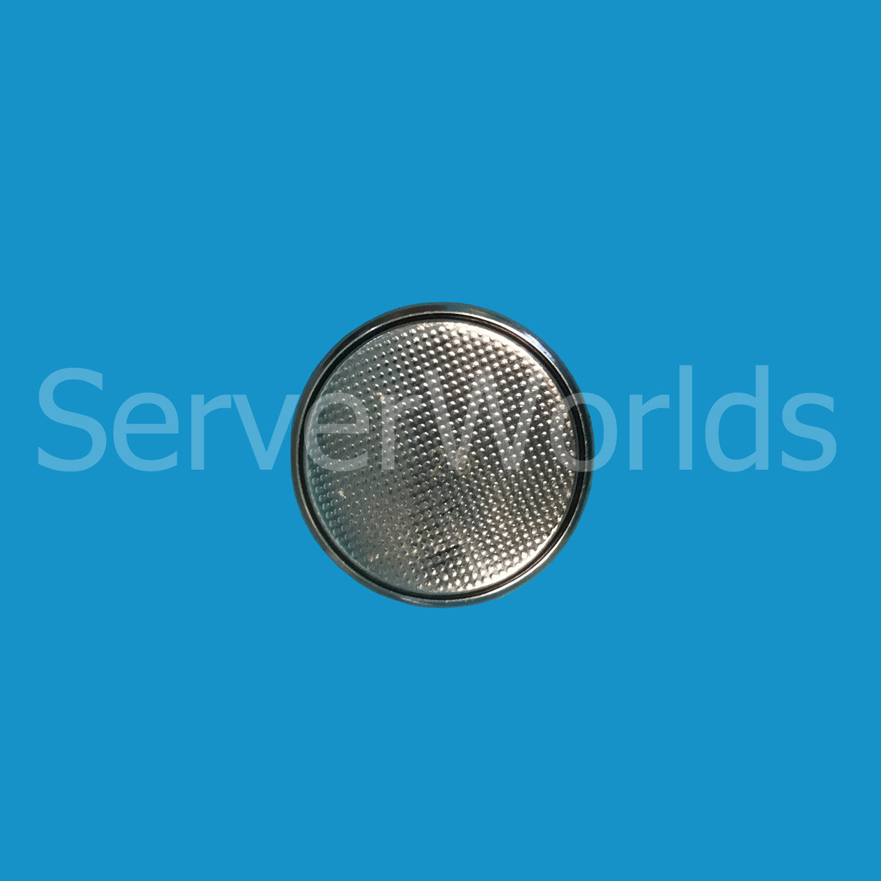 HP 319603-001 | ***NEW*** CR2032 3V CMOS Button Cell Battery | HP
