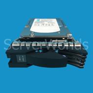 IBM 10N7208 300GB 15K SAS Hotswap Hard Drive 10N7207, 41Y8453