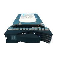 """IBM 10N7208 300GB 15K SAS 3.5"""" HDD 10N7207, 41Y8453"""
