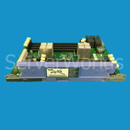 IBM 47C2450 X5 Memory Expansion Card