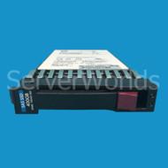 "HP 780431-001 400GB 12G SAS ME 2.5"" SSD 779166-B21"