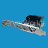 Fusion-IO ioScale2 825GB PCIe Card F00-001-825G-CS-0001