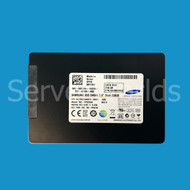 "Dell 8Y70H 256GB 6GBPS 2.5"" SSD MZ7PD256HAFV-000D1 MZ-7PD256D"