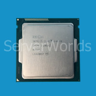 Intel SR14E i5-4570 QC 3.20Ghz 6MB 5GTs Processor