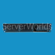 Refurbished HP DL180 Gen9 E5-2620V3 8GB P440 4GB Server 784101-S01 Front Panel