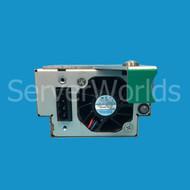 IBM 25K8325 470W DC Switching Power Supply DPS-500EB-1 A
