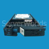 "HP 5541894-A P9500 300GB 15K 2.5"" SAS HDD AV483A, ST9100064088"