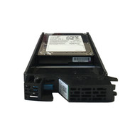 "HP 5541899-A P9500 1TB SATA 7.2K Hot Plug 2.5"" HDD AV468A"