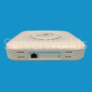 HP JD019A 3Com Badged AirConnect 9552 Dual Band 802.11n Access Point
