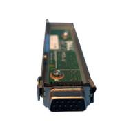 Dell XRDPC Poweredge R430 R620 Front VGA Board
