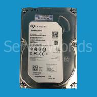 "HP 801882-B21 1TB SATA 6G Drive 3.5"" 843263-001, 843272-004"