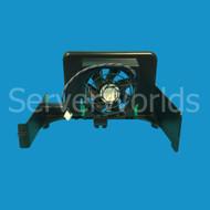HP 406016-001 XW6400 120MM System Fan 432907-001