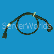 Dell 8KX9H Cable BP Sas A2 To BD RR R730XD