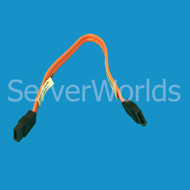 Dell MD713 Sata Cable