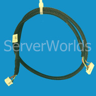 Dell JMJ90 R730XD MB TO BP USB Signal Cable