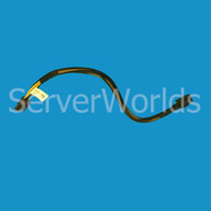 Dell 0MG89 Dell Precision T5610 VGA Cable 330mm