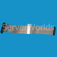 Dell R8DY4 Control Pane Cable Assembly For Poweredge T110 II