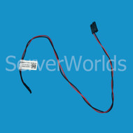 "Dell U872G Poweredge T410 15.5"" 2Pin Cable"