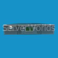 Refurbished Powervault TL2000 Tape Autoloader w/2 x LTO5 SAS Drives