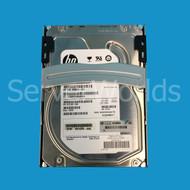 """HP 659572-001 500GB 3.5"""" Gen8 6G SATA Hard Drive 659349-B21"""