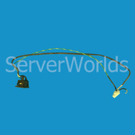 Dell 3H951 POWER SOCKET ASSEMBLY