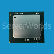 Intel SLC3T Xeon 10C E7-4870 2.4Ghz 30MB 6.40GTs Processor