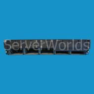 Refurbished DL180 G6 SFF Configure to Order Server 594911-B21