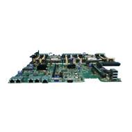IBM 00D2888 x3650 M4 System Board