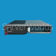HP 343827-001 MSA500 G2 Controller 411058-001, 335881-B21, 335881-B22, 70-40532-03